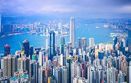 One-day Hong Kong Incorporation Package