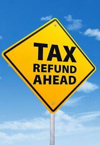 China VAT Refund