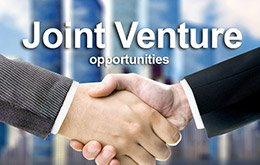 Setting Up Joint Venture (JV) in China