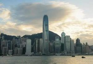 Which Industries Need to be Registered with Hong Kong Companies and Overseas Companies?