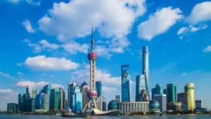 Financial Innovation in the Shanghai FTZ