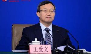 The ministry of commerce: foreign and Chinese companies will be treated better and better