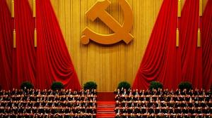 European Media Pay Close Attention to the Report of the Nineteenth Chinese Communist Party