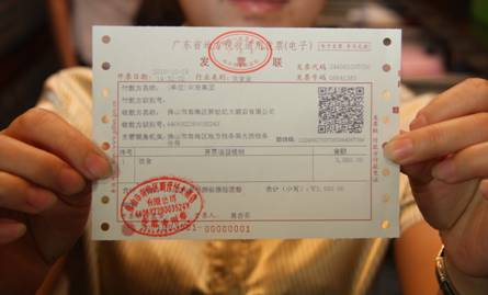 China Consulting Company Registration - Business China 4