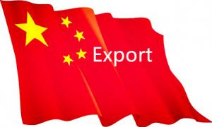 Apply China Import Export License for Your China Trading Company