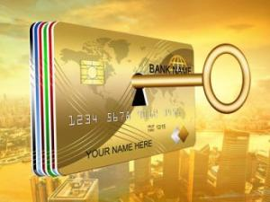 How to Use Hong Kong Bank Account After Company Formation in Hong Kong?