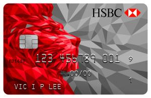 Opening a Business Bank Account in Hong Kong – HSBC
