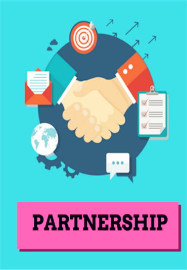 Guaranteed Issue Life Insurance >> China Partnership Firm Registration | Formation of Partnership