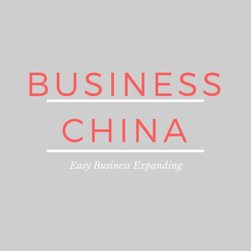 China Company Registration - Business China