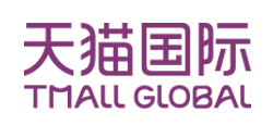 Tmall Global Is Ambitious to Create Retail UN