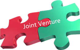 Orderly Opening of Automobile Joint Venture's Shareholding Limit