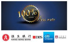 Difficult to Open HK Business Bank Account? Easy Now!
