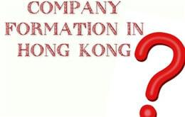 12 Common Questions of a Hong Kong Company Registration