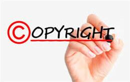 What Contents does Software Copyright Protect in China?