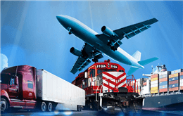 How to Register a Logistics Company in China as a Foreigner?