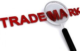 How to Start Trademark Registration in China as a Foreigner?