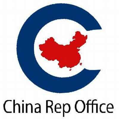 Setting Up a Branch Office in China