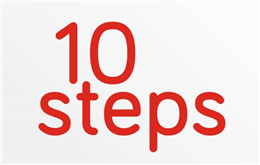 10 Steps to Starting a Business in China as a Foreigner