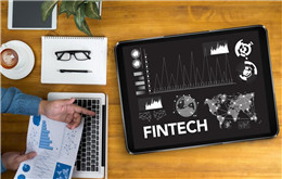 Why Invest in the Booming FinTech Business in China?