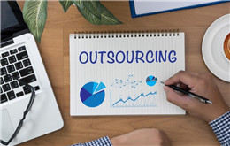 5 Reasons Why Outsourcing Accounting Is a Wise Idea