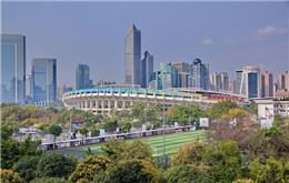 Setting Up A Business In Guangzhou? Answer These Questions First!
