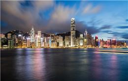 The Beginner's Guide to Company Registration in Hong Kong