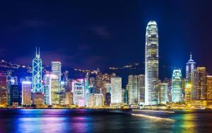 Benefits of Starting Business in Hong Kong