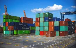 Import/Export China Company: Tips for Business Success