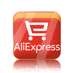 Opening a Store on Aliexpress