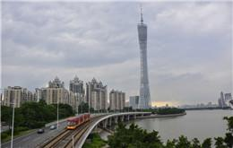 Guangzhou vs. Shenzhen: Which City Is Better for Business?