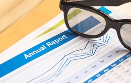 The Significance of Annual Reporting for Small Businesses in China