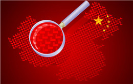 3 Important Things to Remember For Compliance and Taxation in China