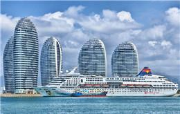 Thinking of Capitalizing on Hainan? Here Are Some Factors to Consider Before Investing