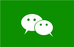 3 Factors That Are Responsible For the Success of WeChat in China