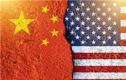 Worries of Potential Recession and an Escalating Trade War—Where do Foreign Investors Stand?