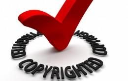 3 Software Copyright Laws Every Business in China Should Know