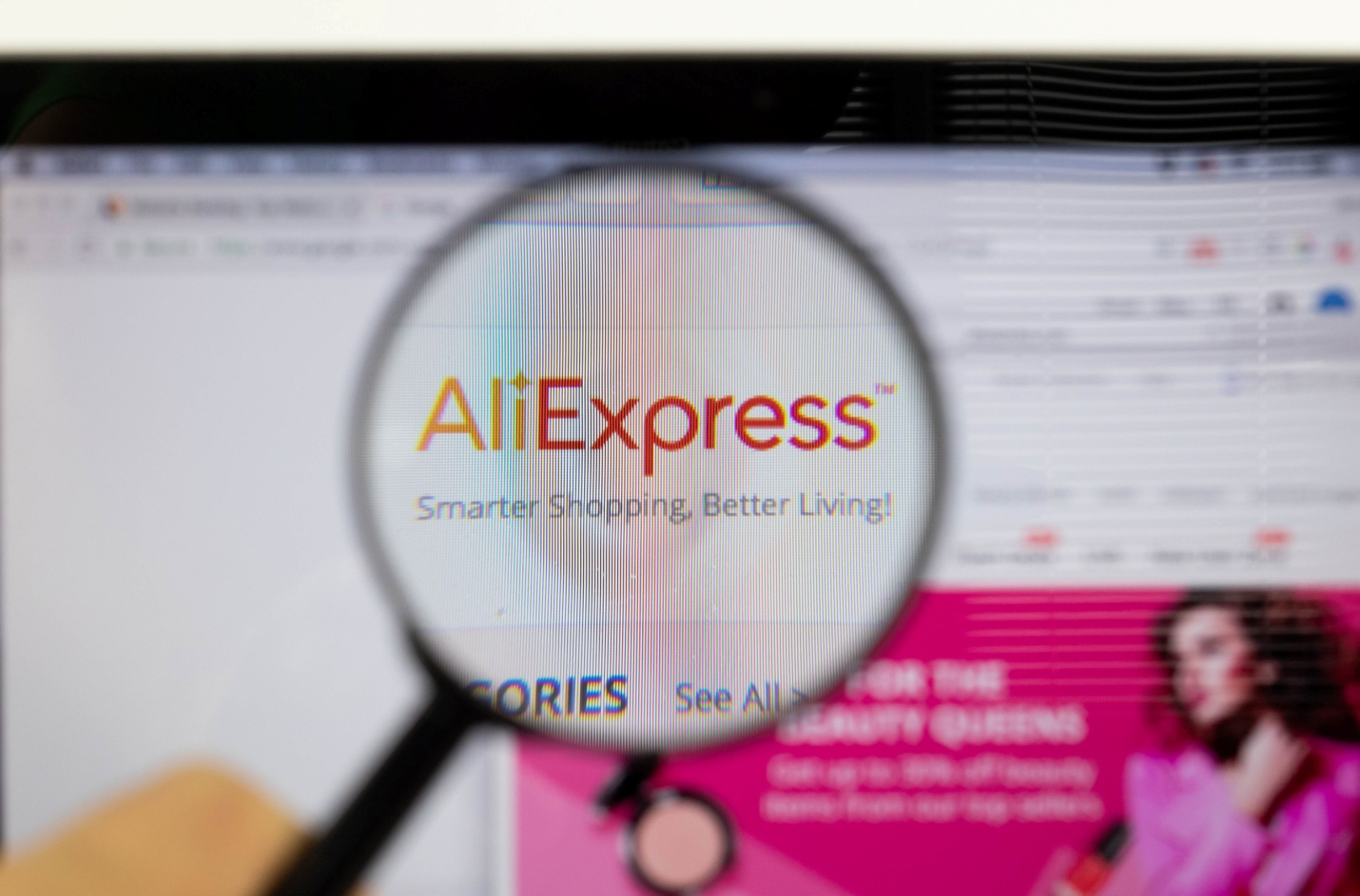 expanding-your-business-with-aliexpress
