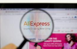 Want to Take Your Business Global? Set Up a Store on AliExpress!