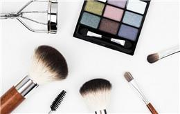 A Full Guide to Exporting Cosmetics Products to China